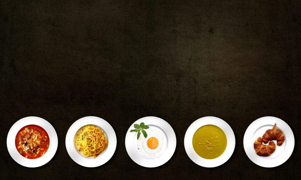 完全食のコストパフォーマンスを考える