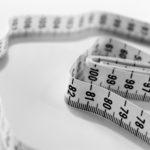 完全食はダイエットに効果があるの?健康管理・栄養・カロリーについて考える