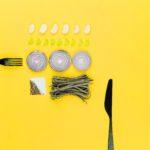 完全食のメリット、デメリットとは何か?