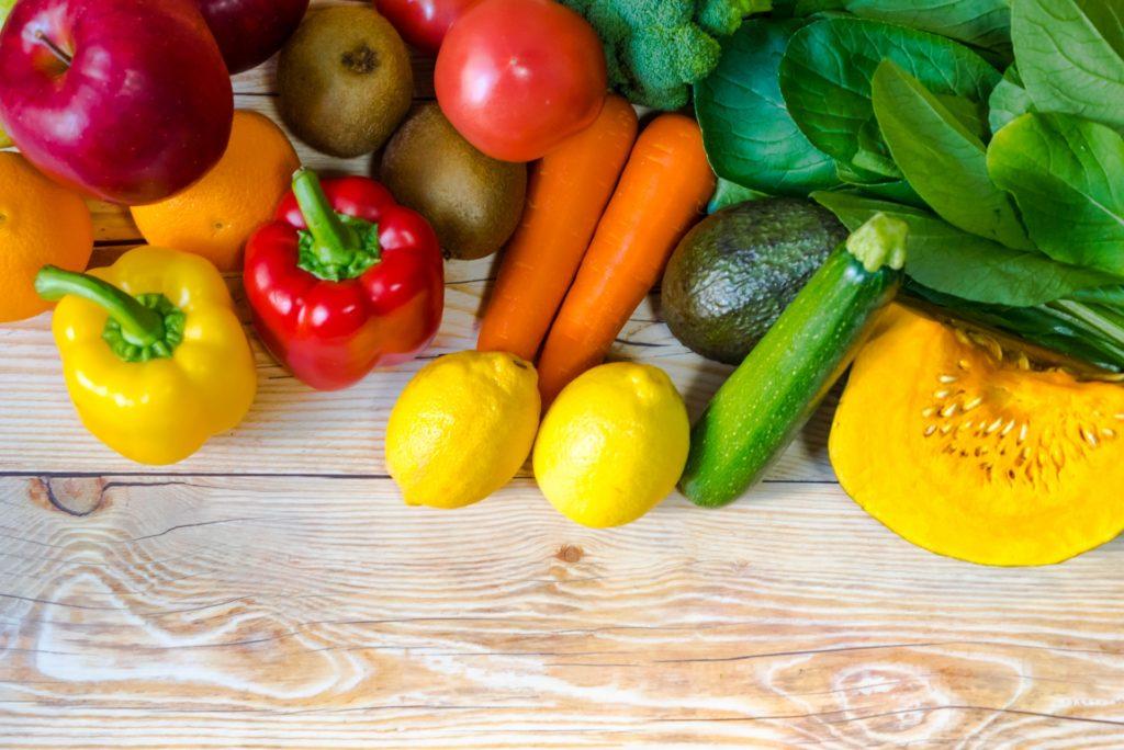 食事を変えることで便秘を解消できるのか?