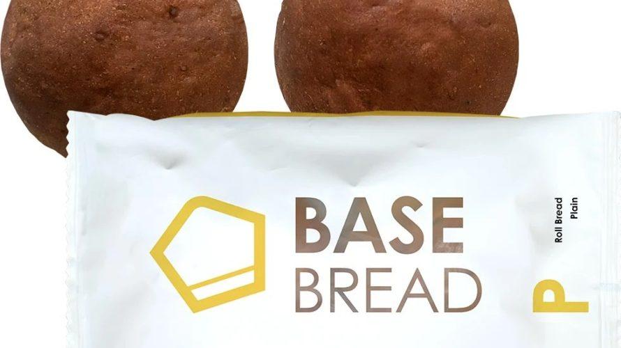 人気の完全食「BASE BREAD」を分析してみた!