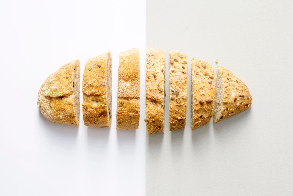 高齢者の低栄養を予防するために完全食を活用してみましょう