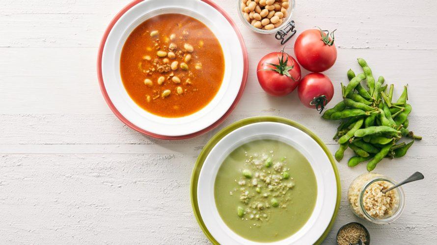 完全栄養×美味しさ×手軽さを実現した完全食「REAT」を紹介します!