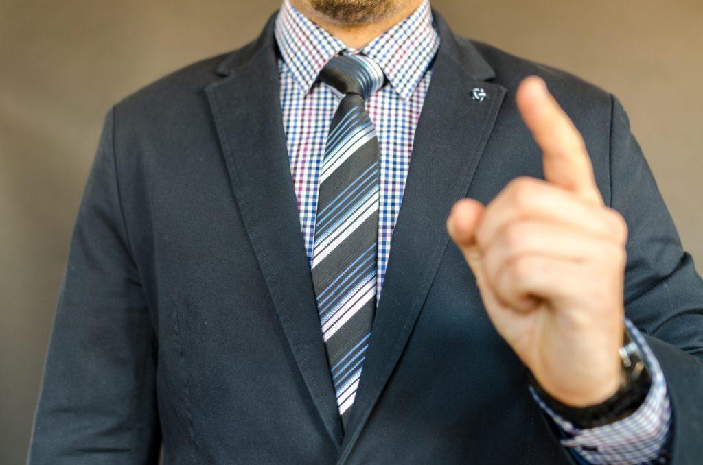入社前の健康診断の結果は内定の合否には影響しない!