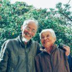 高齢者の低栄養対策には完全食を活用してみましょう。
