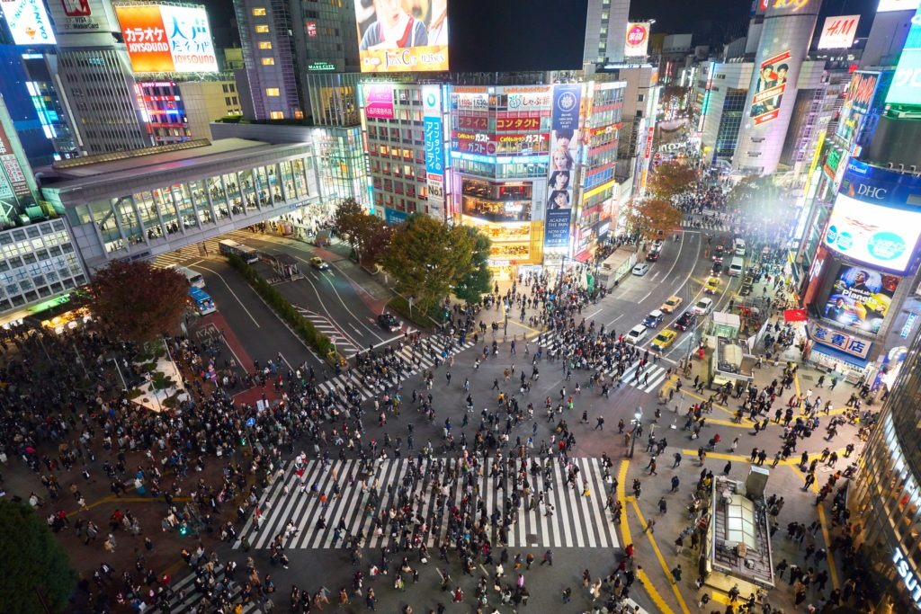 あなたの健康が日本の医療費削減につながる!
