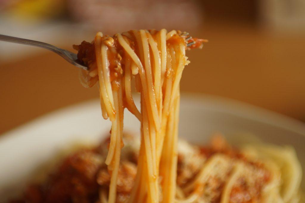 完全食でストレスに対処する