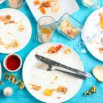 完全食はフードロス解消の手段となるか?