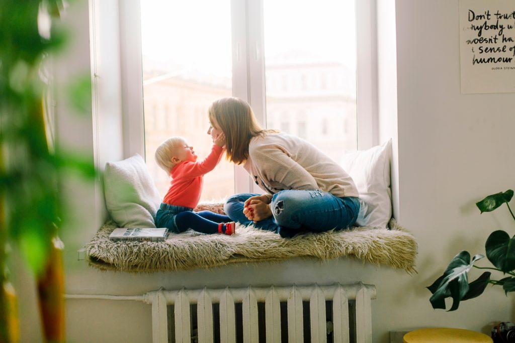 単身赴任者の家族の心配はどんなものがある?