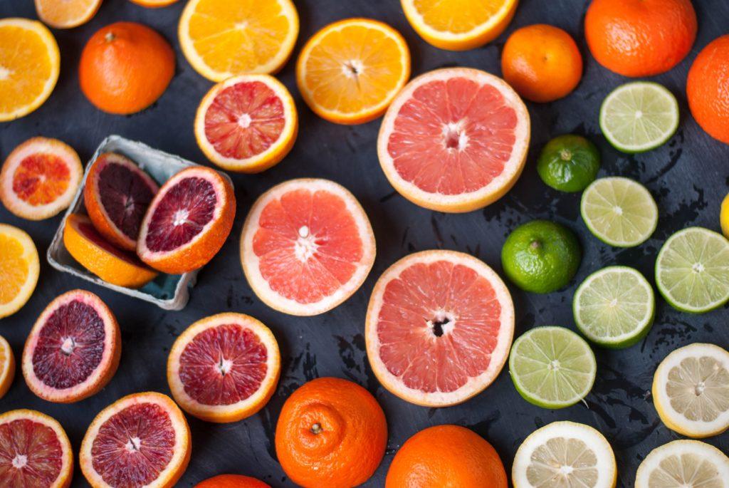 集中力を高める栄養素とは?