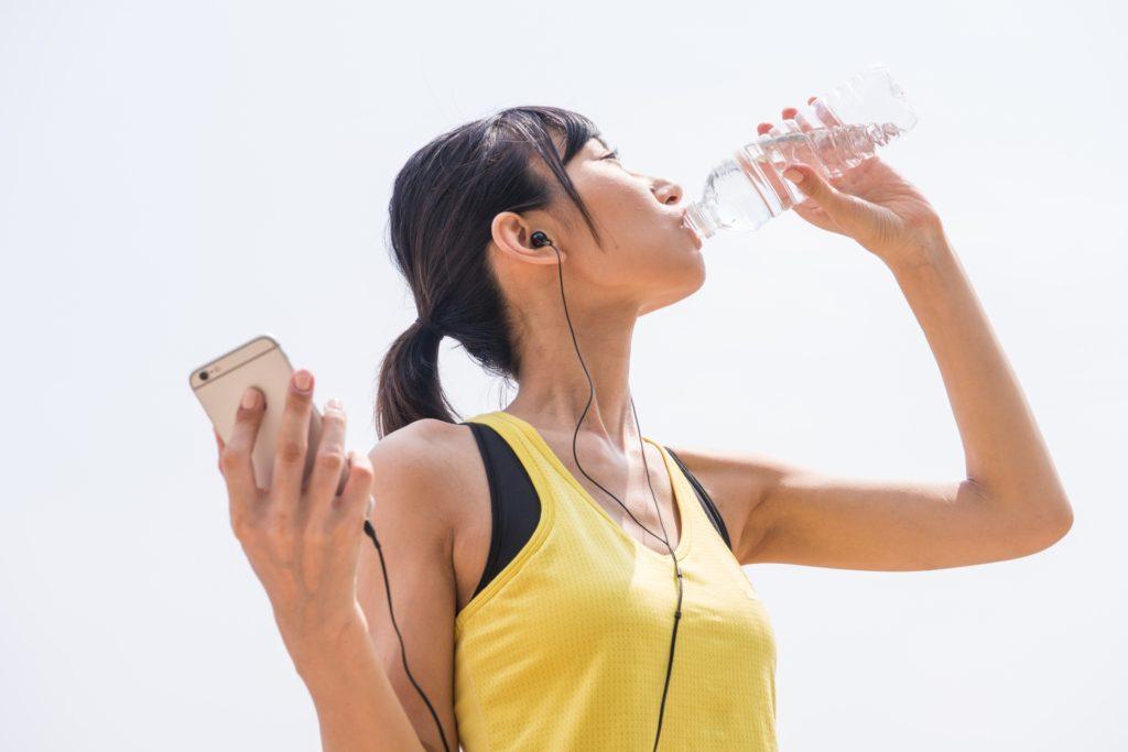 高血圧は気づかないうちに症状が進行していくことから、サイレントキラーと呼ばれています。