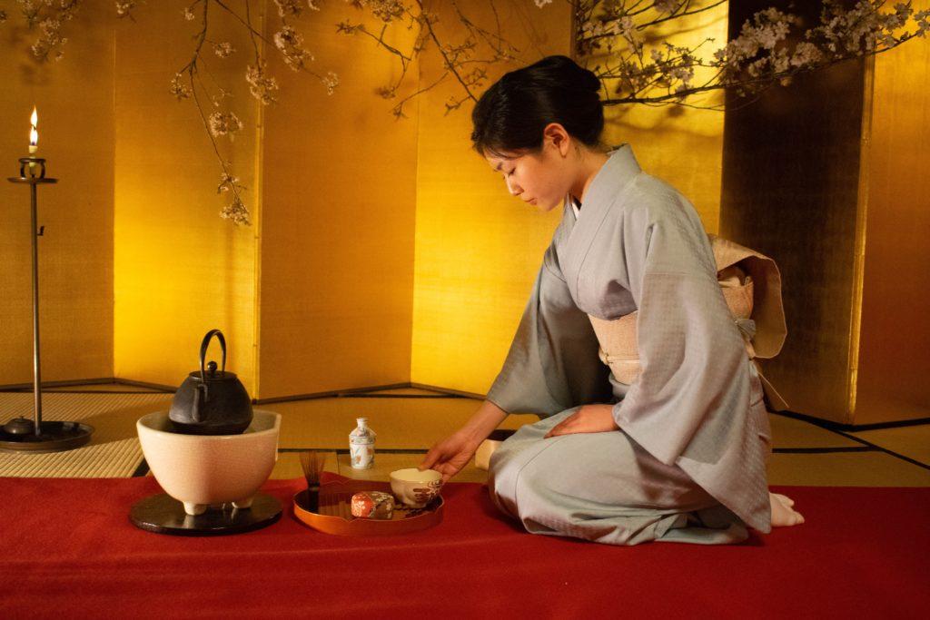 日本人の健康を考えてみましょう。