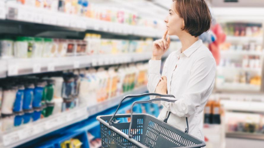 【新型コロナウィルス】お家でカンタン、食事で健康!中食に完全食を選びませんか?
