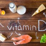 外出自粛で不足しやすい栄養素はビタミンD⁉完全食と日光浴で賢く補充!