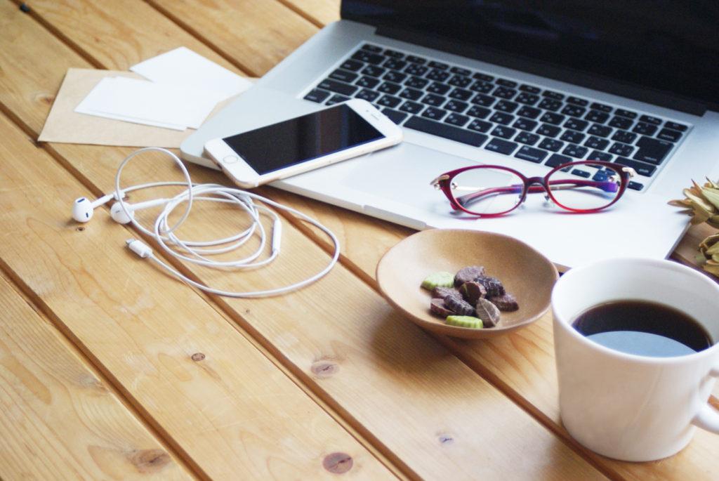 実はチョコレートは体の良い食べ物であることが近年分かってきていて、カカオポリフェノールなどの健康成分を豊富に含んでいます。
